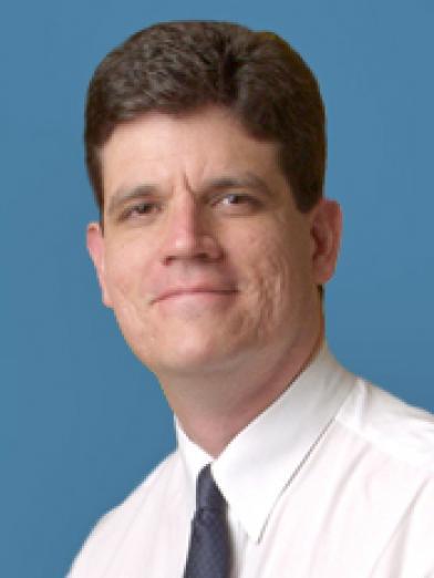 Dean W. Felsher