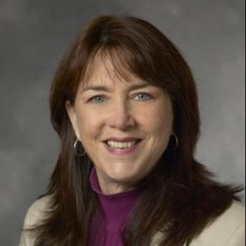 Ann Weinacker
