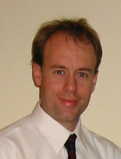 Maarten G. Lansberg, MD, PhD