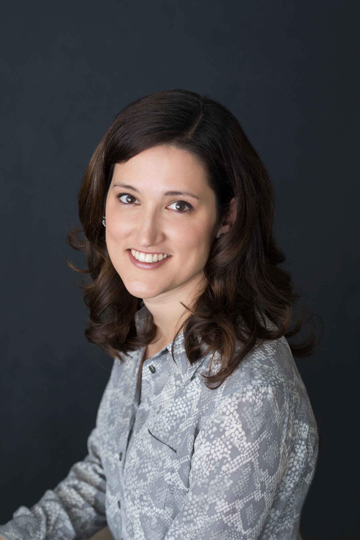 Jennifer Conti, MD, MS, MSc