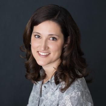 Jennifer Conti, MD, MS, MSc