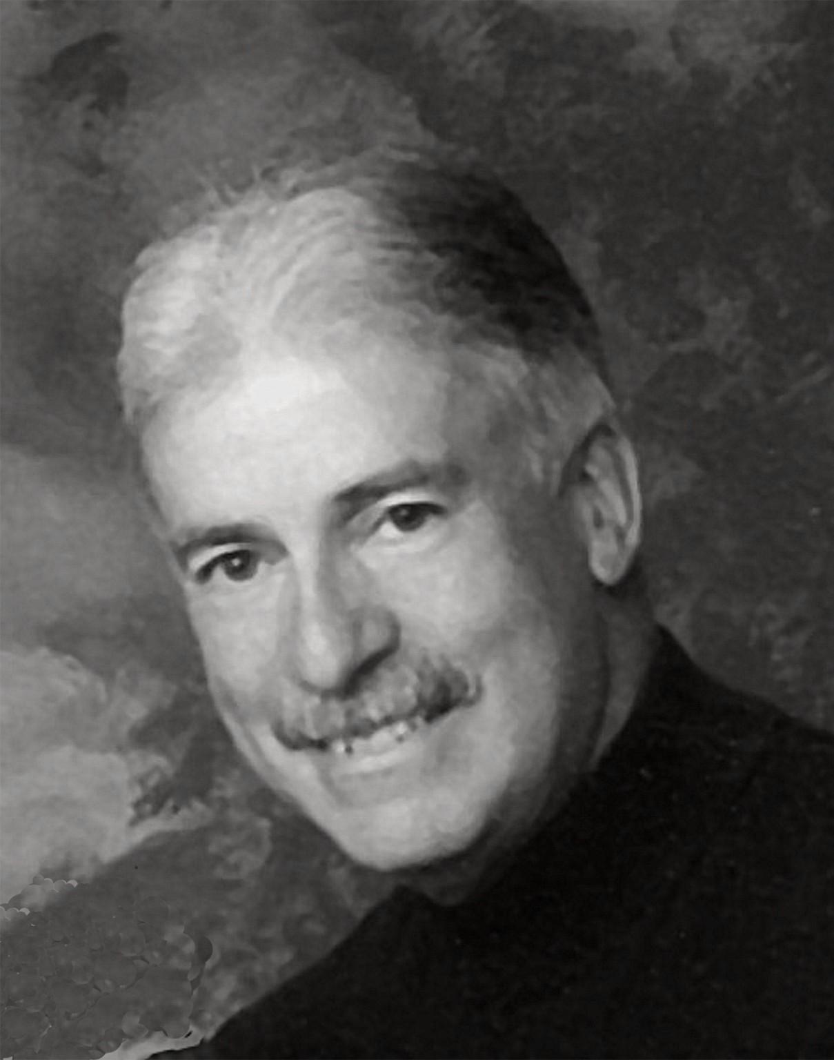 Thomas P. Andriacchi