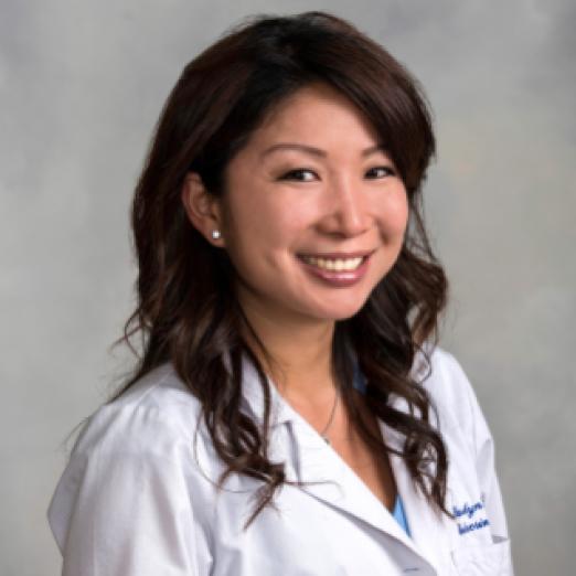 Marilyn Tan, MD