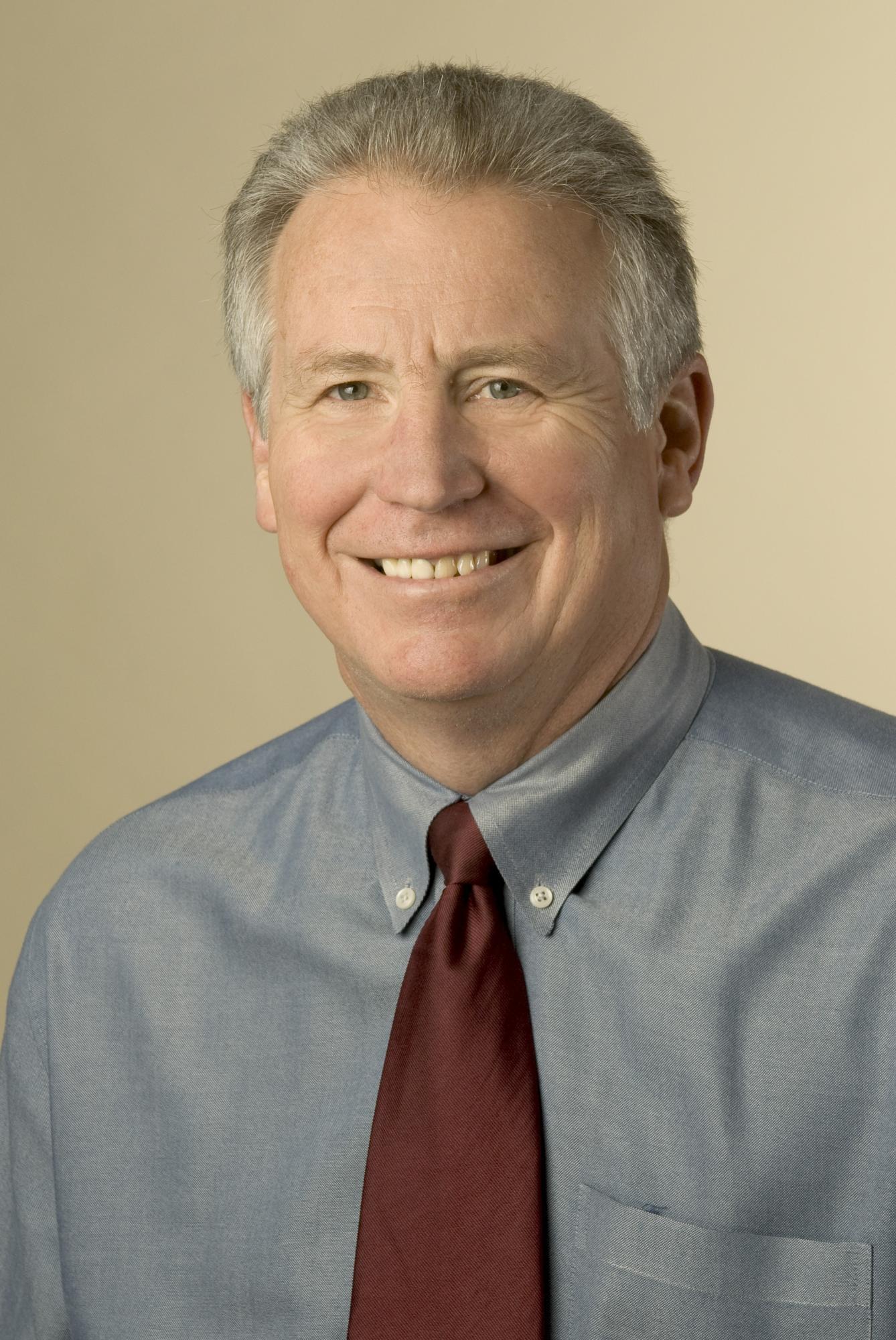 Steven R. Alexander, MD