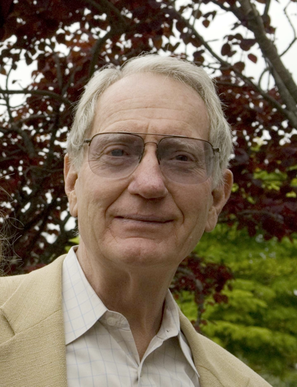 Philip C. Hanawalt