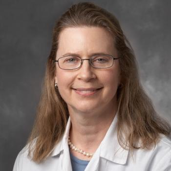 Joanna Badger, MD