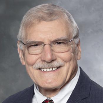 John Lamberti