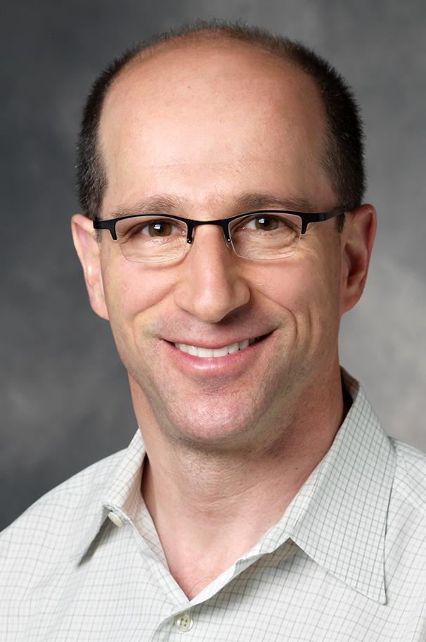 Dr Rodney D. Altman