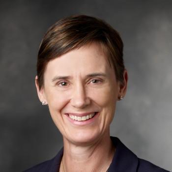 Anita Honkanen