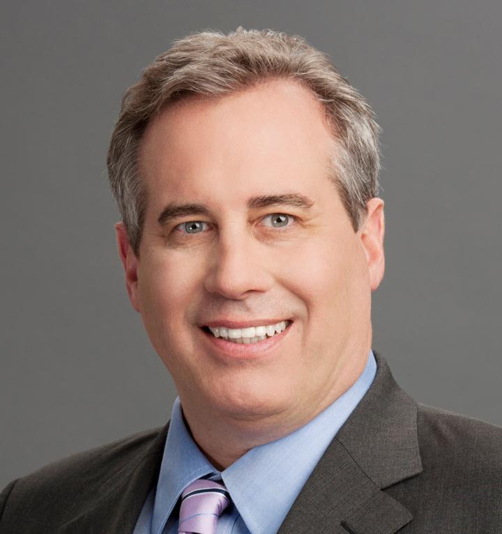 BernardDannenberg, MD