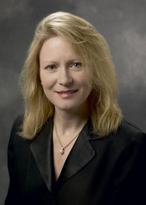 Kathleen�Horst, MD