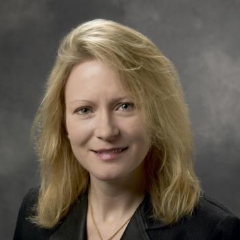 KathleenHorst, MD