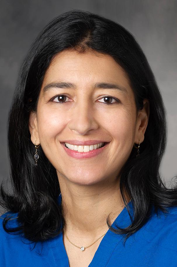 Nounou Taleghani MD, PhD