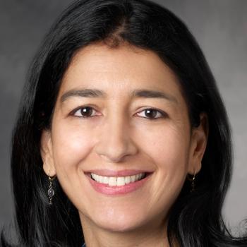 N. Nounou Taleghani MD, PhD