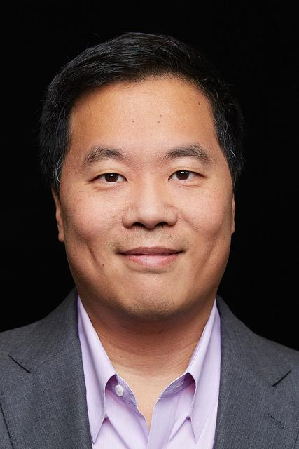 Lawrence Chu, MD, MS