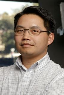 Howard Y. Chang, MD PhD