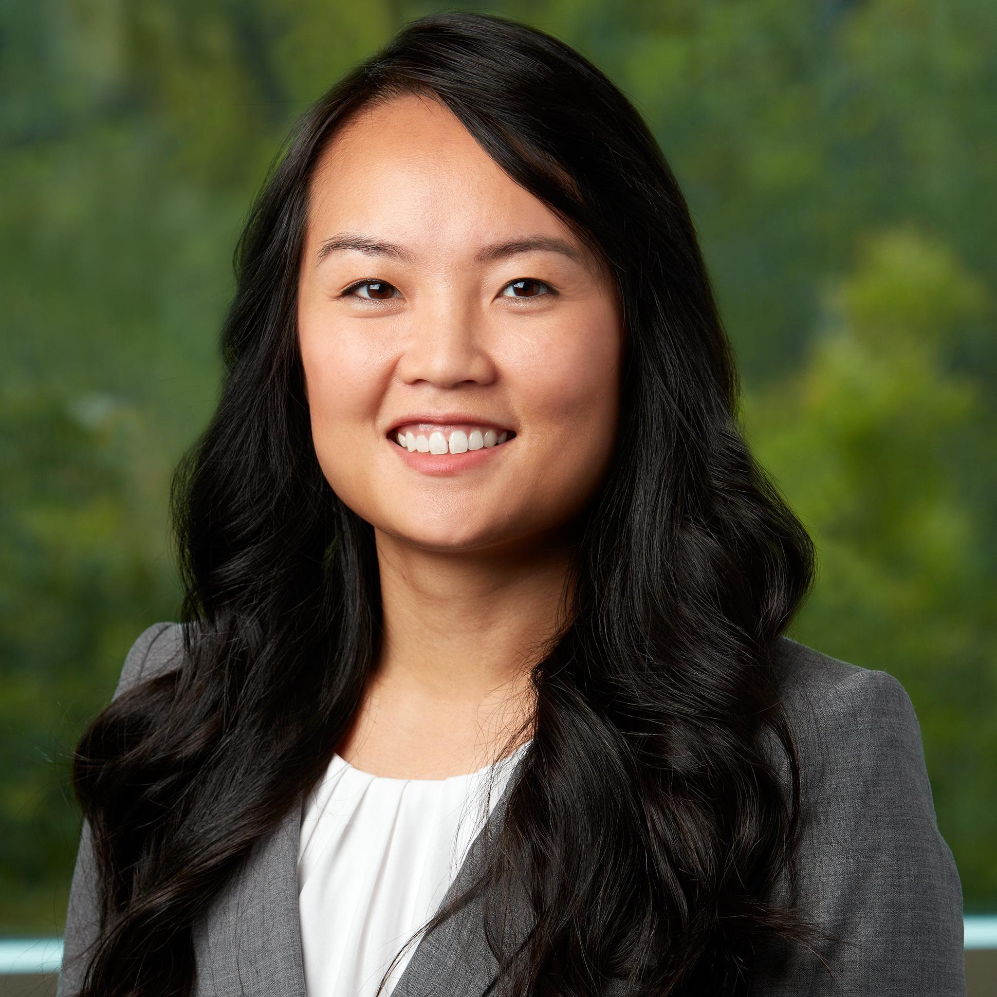 Lisa Huynh, MD