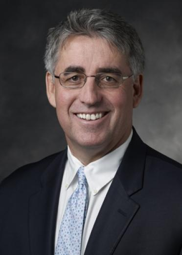 William J. Maloney, MD