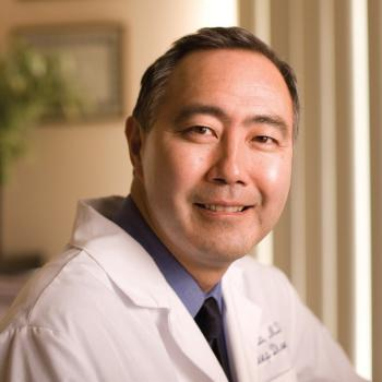 Clete A. Kushida, MD, PhD