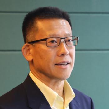 Phillip C. Yang, MD