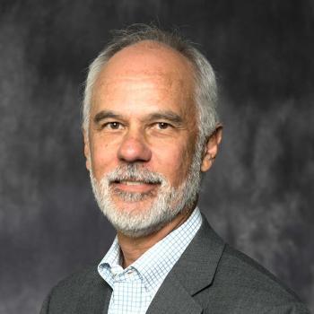 NikolasBlevins, MD