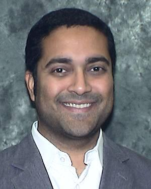 Neel K. Gupta, MD