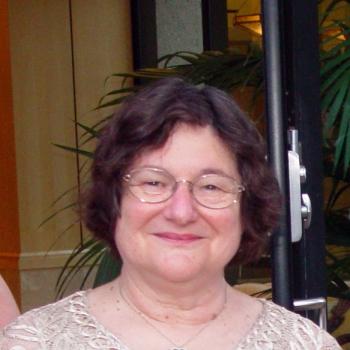 Leonore A. Herzenberg