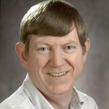 Iain Johnstone