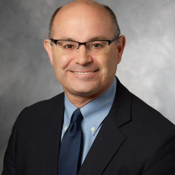 Mark Berry, MD