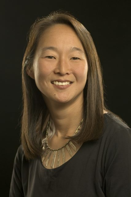 Mildred Cho, PhD