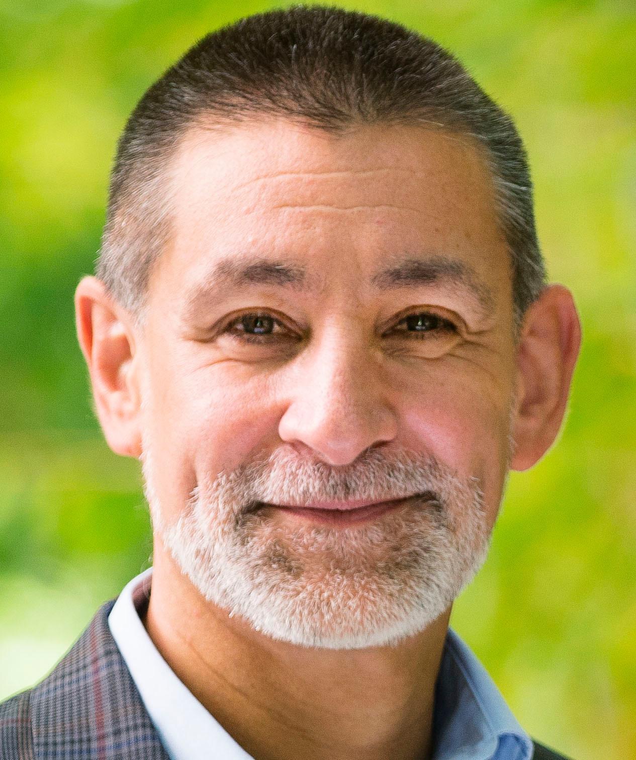 Manuel Amieva