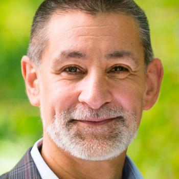 Manuel R. Amieva