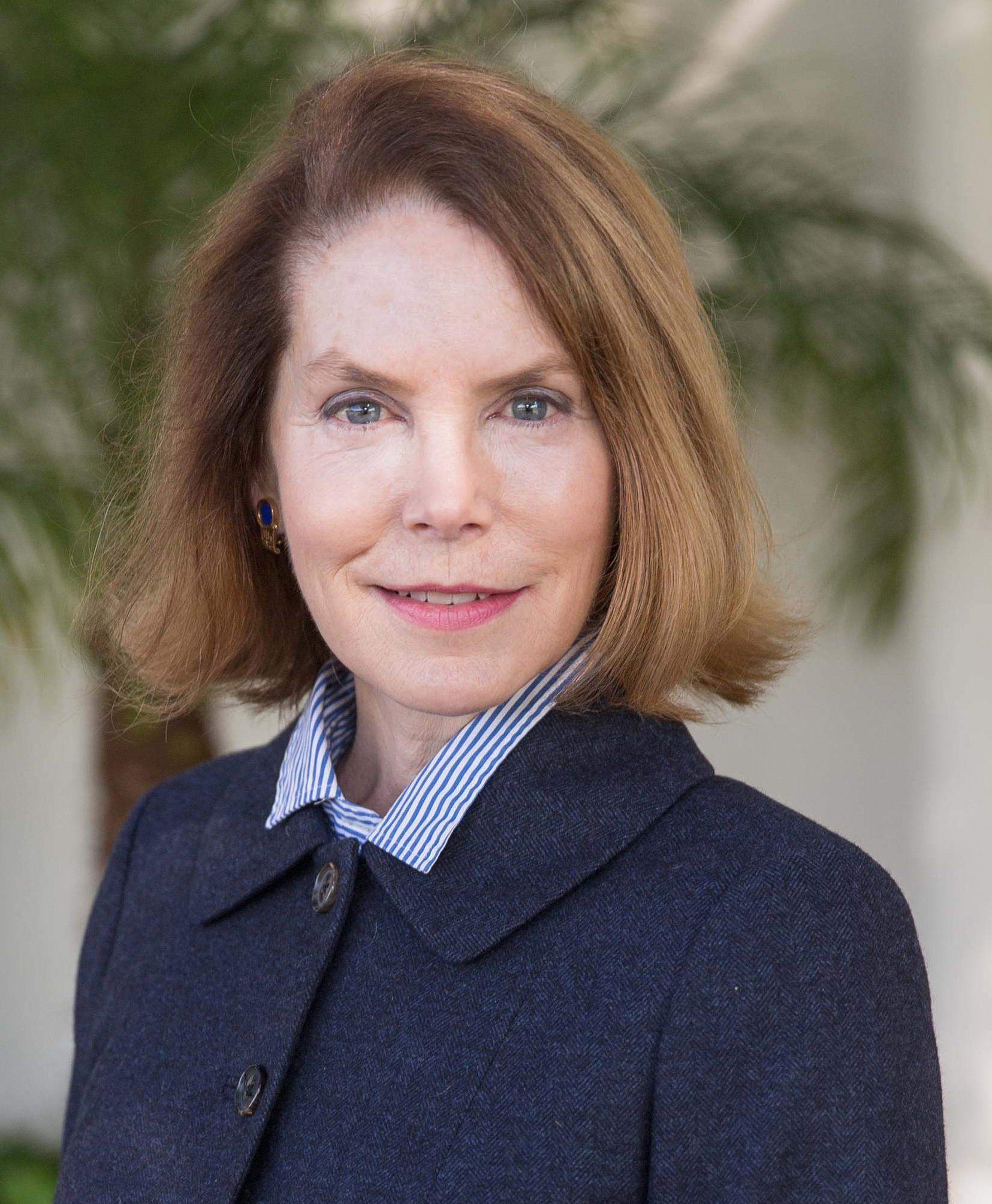 Jill Helms
