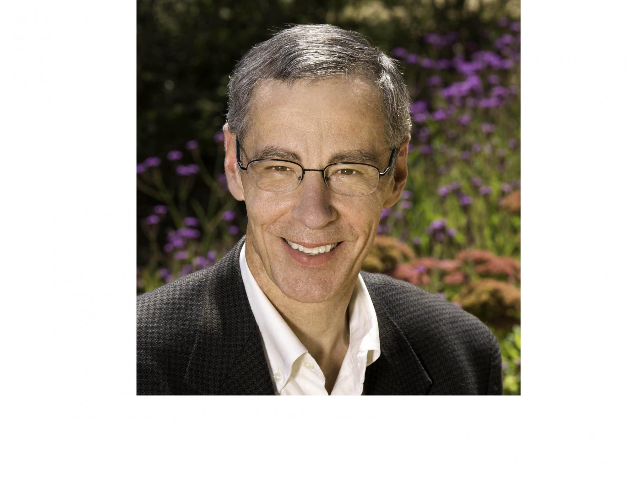 Victor W. Henderson, MD, MS