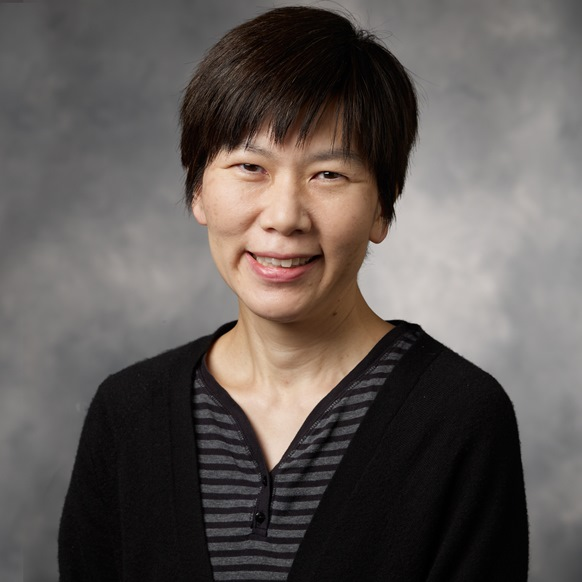 Sally�Arai, MD