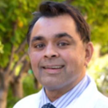 Sanjiv Narayan