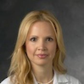 Leah S. Millheiser, MD,FACOG,IF