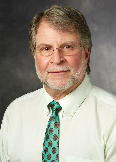Peter J. Koltai MD
