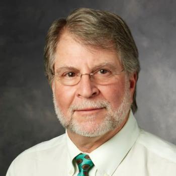 Peter J. Koltai MD, FACS