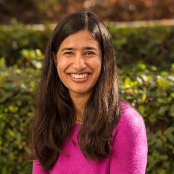 Anita Kishore