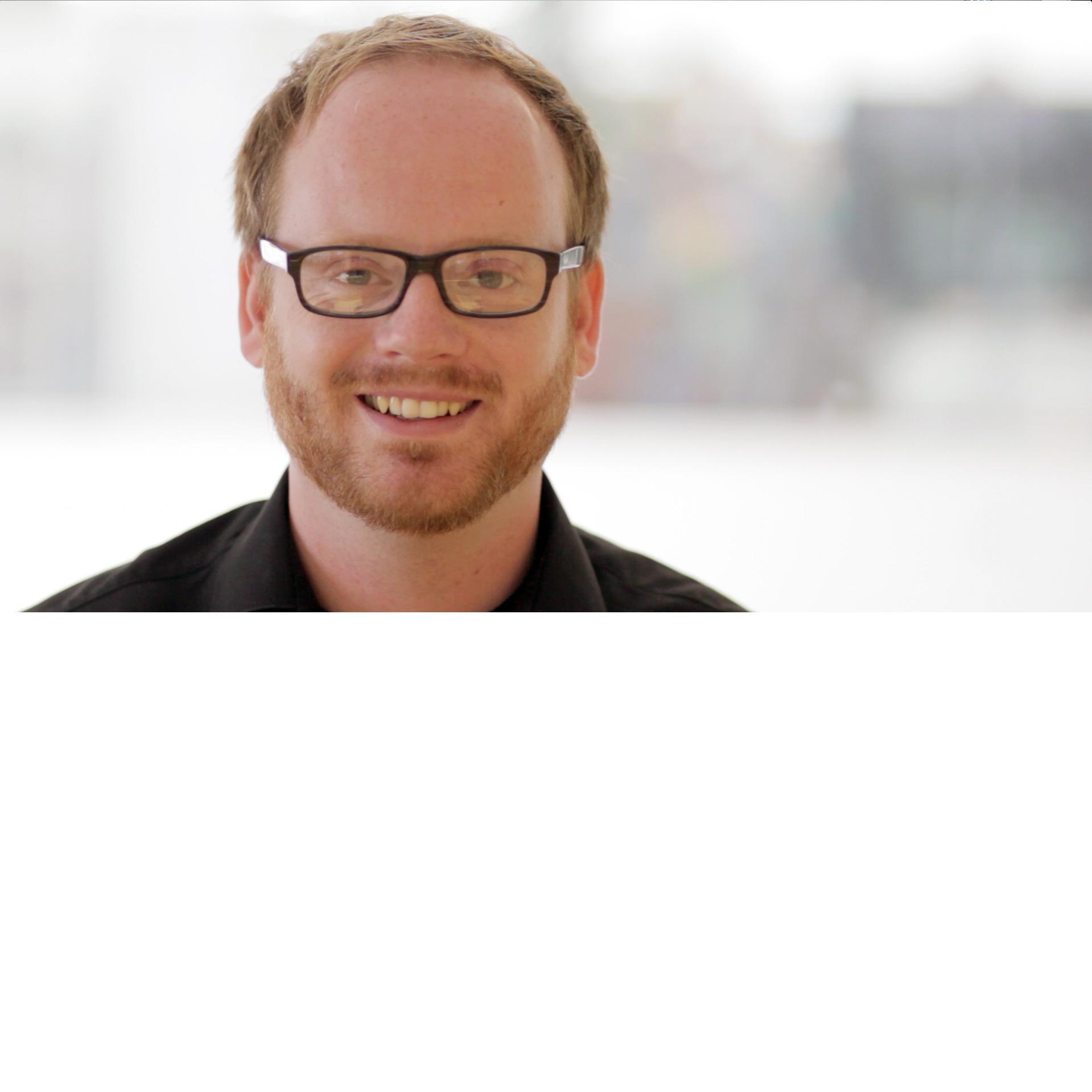 Gordon Wetzstein