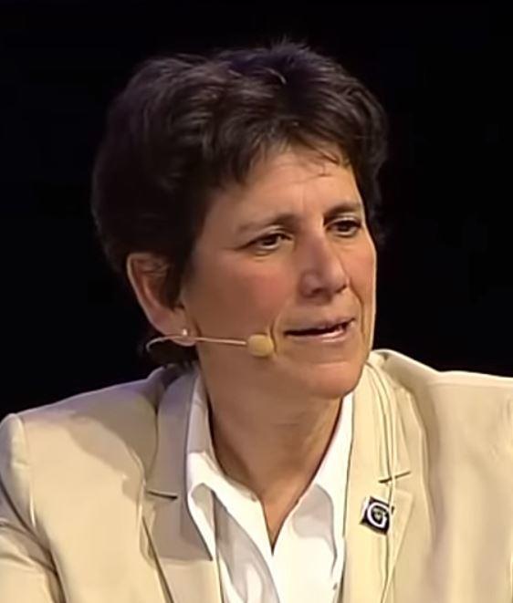 Barbara Block