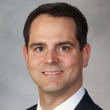 Derek F. Amanatullah, M.D., Ph.D.