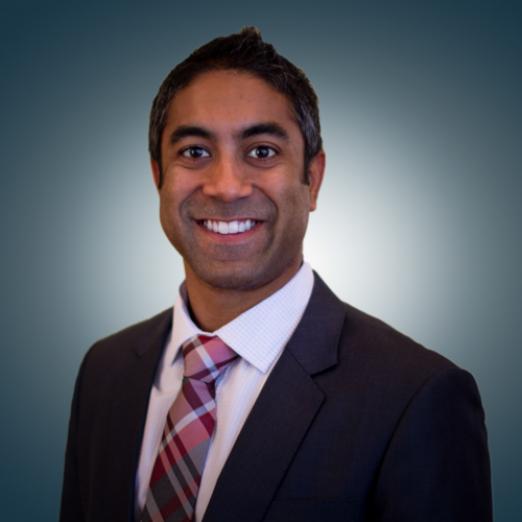 Robin Kamal, MD