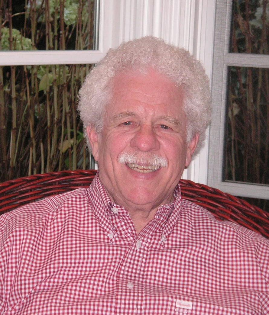 Robert Simoni