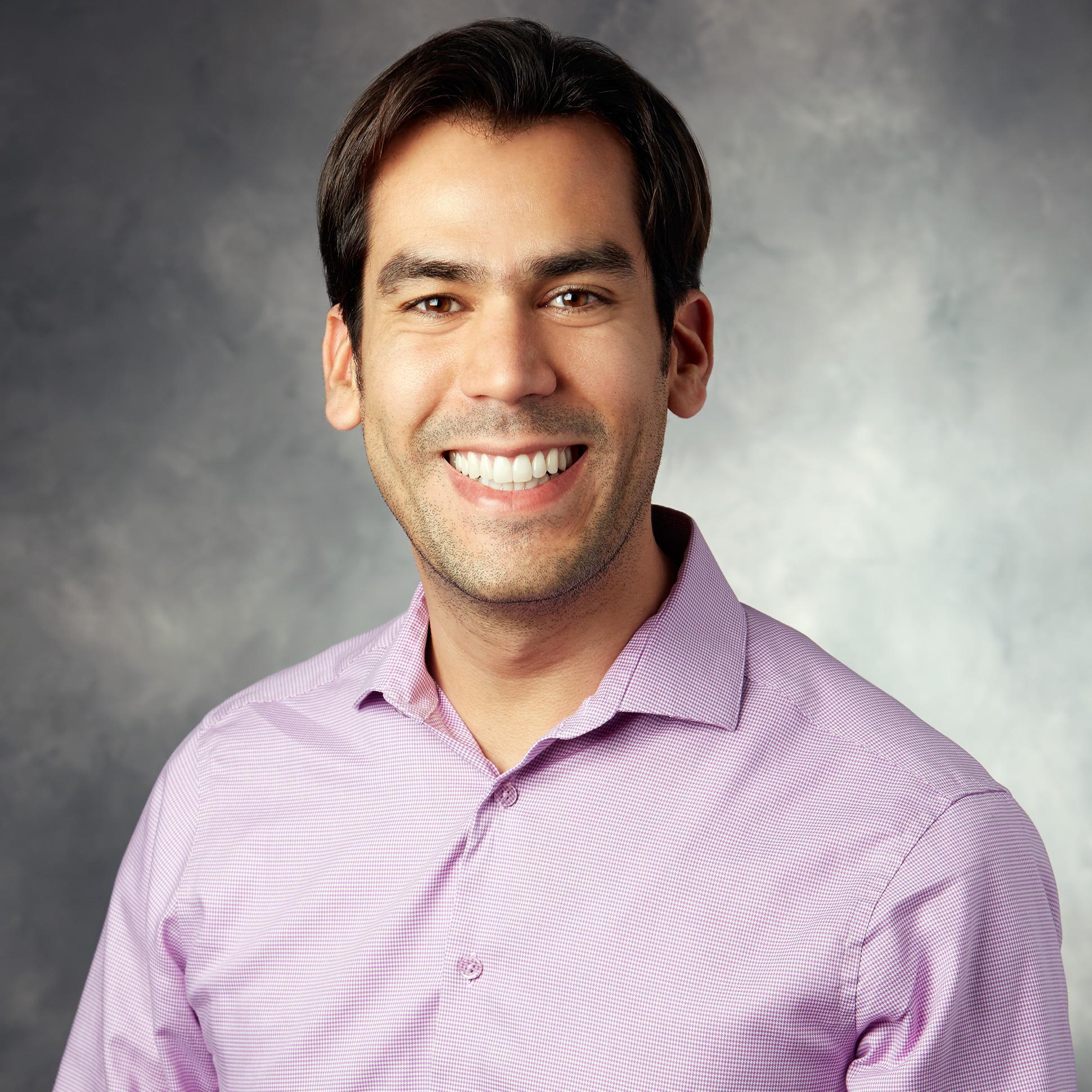 Carlos Jose Suarez, MD, FCAP, FASCP