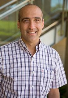 Daniel Akerib