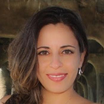 Susan Payrovi