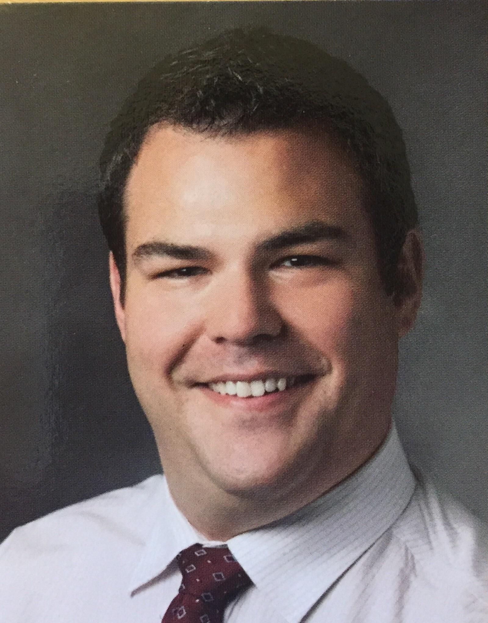 David Iberri, MD