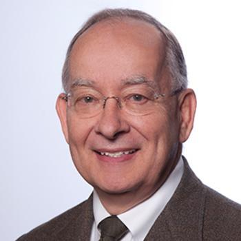 Gary E Hartman, MD, MBA